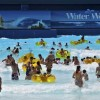 Water World opens this weekend as other Denver metro area fun centers and amusement parks ready their rides