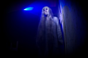 Get spooked win vip tickets to denver 39 s scariest haunted for 13th floor vip tickets