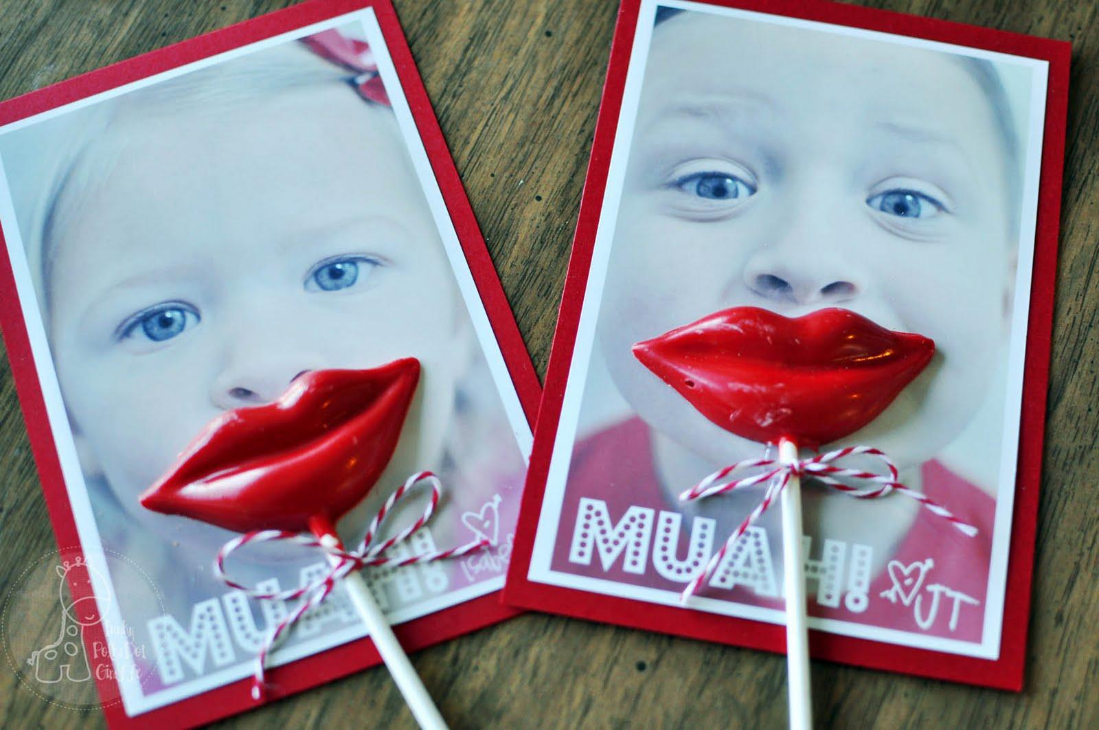 Creative Valentine Ideas For The Entire Family Mile