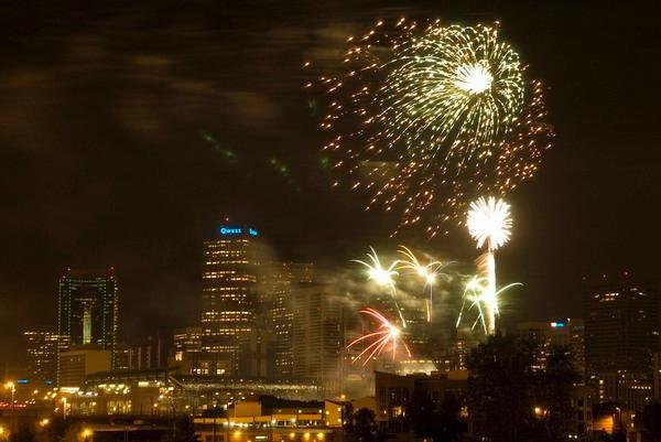 fireworkshot