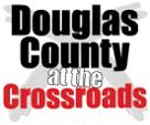 DC_Crossroads115