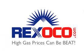 Rexoco