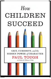 kidssucceed