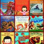 chinesenewyearpicturebooks