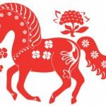 horseprintable