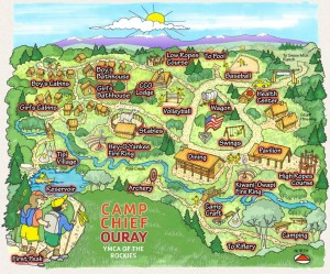 campmap