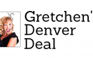 Gretchen Daily Deal