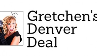 gretchendailydeal_longer