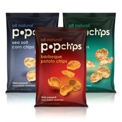 popchips1
