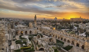 jerusalem imax film puts you there