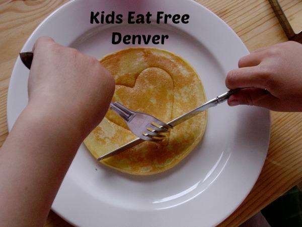 kids eat free denver mile high mamas. Black Bedroom Furniture Sets. Home Design Ideas