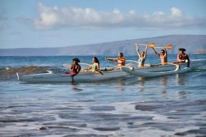 canoeexperience