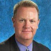 Daniel McMinimee (Provided by Jefferson County Schools)