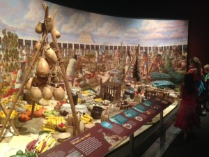 foodhistory