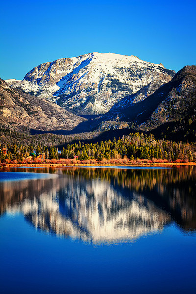 Colorado S Top 20 Family Vacation Ideas For 2014 Mile