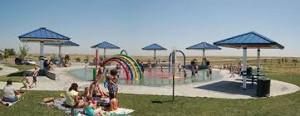 Great Plains Park
