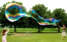 giantbubble