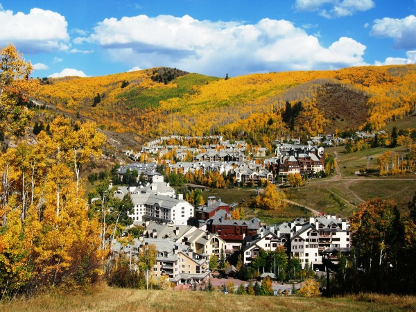 Colorados 20 best places for fall colors mile high mamas beaver creek photo rich grant sciox Choice Image