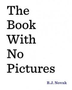 booknopictures