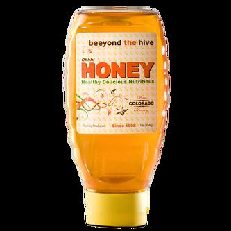 honey_wildflower_1lb__09617.1415651512.333.333