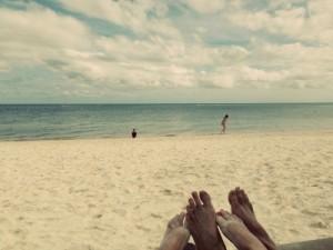 beachrelax