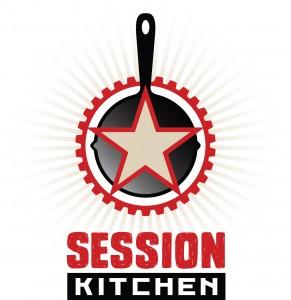 Session Kitchen_Final Logo