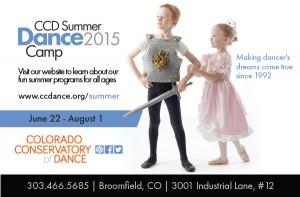 summerdance1
