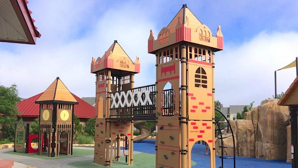 5 amazing denver playgrounds you didn 39 t know about mile high mamas. Black Bedroom Furniture Sets. Home Design Ideas