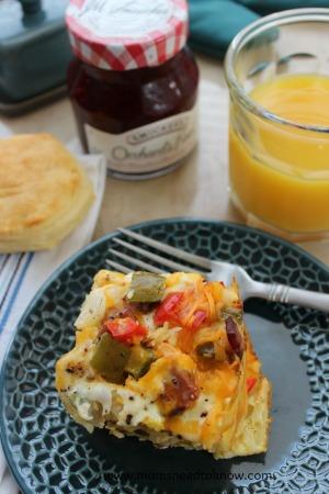 Breakfast-casserole-recipe