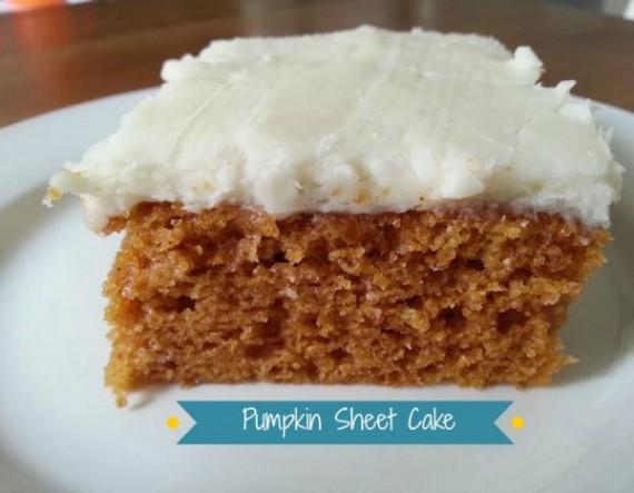 pumpkin-sheet-cake