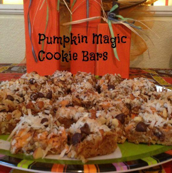 pumpkinmagiccookiebars1