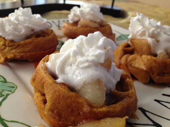 pumpkinwaffles1