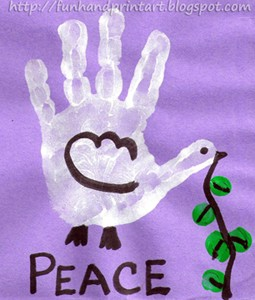 These Martin Luther King Jr Day Crafts Can Be Used To Teach Children About Other Colors And Cultures Discuss The Principals That Dr