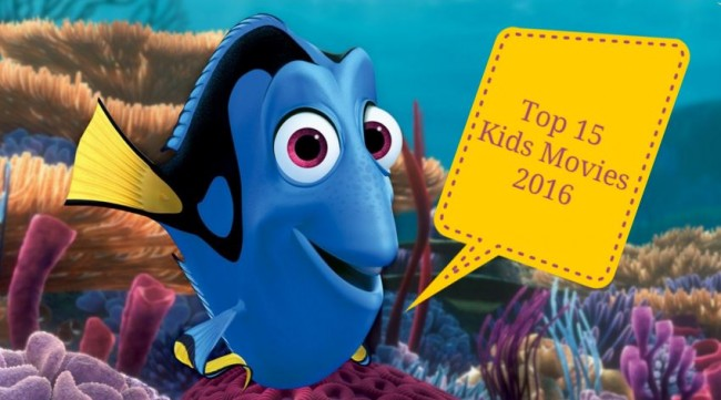 25 jan 2016 15 best kids movies in 2016 posted by amber johnson movies ...