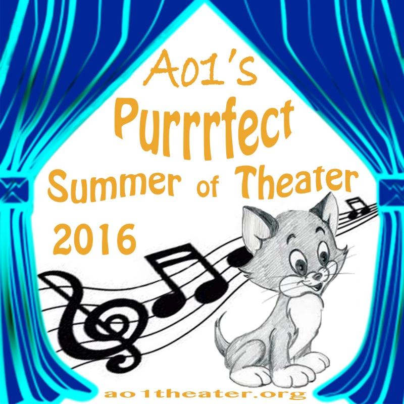 Ao1-Summer-Camp-Logo1