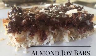 almondjoybars1