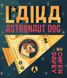 astronautdog