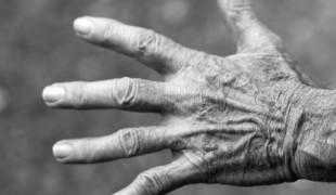 hand-humanity