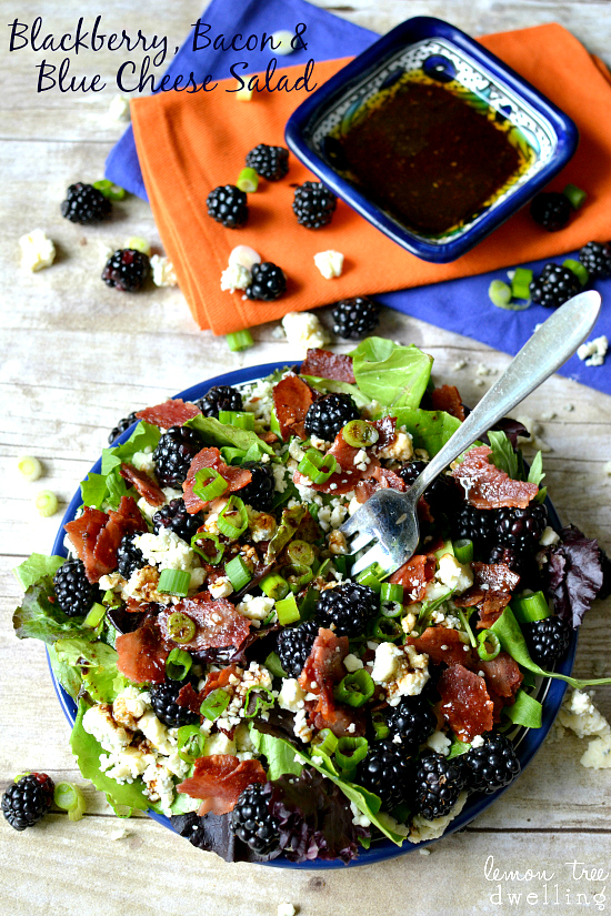 Blackberry-Salad-6