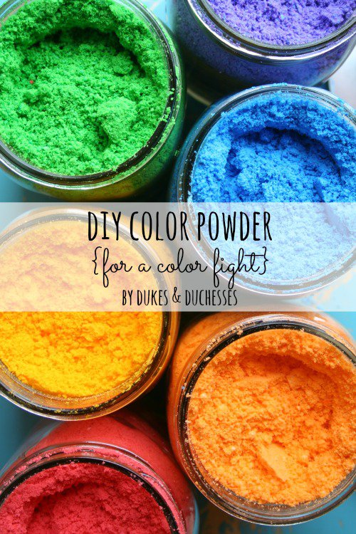 DIY-color-powder-for-a-color-fight