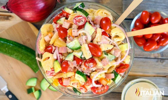 Hawaiian-Tortellini-Salad3-WIDE