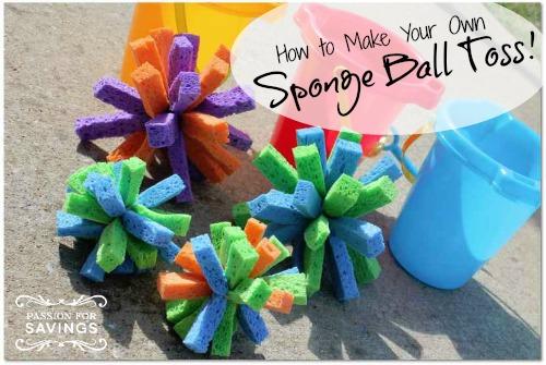 Sponge-Ball-How-To