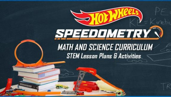 speedometry1