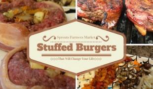 stuffedburgers