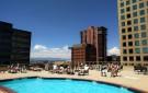 Westin_Denver_Downtown_pool