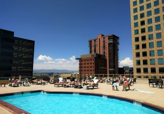 Westin_Denver_Downtown_pool
