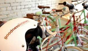 biketowork1