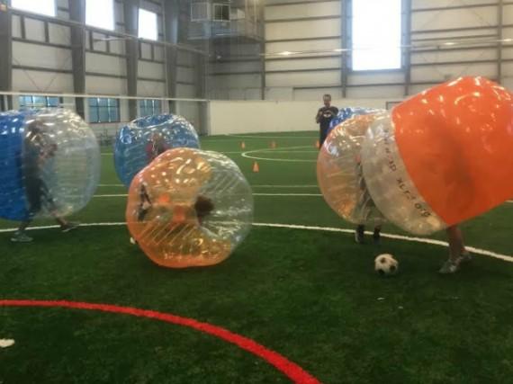 bubble1sm