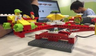 engineeringcamp