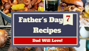 fathersdayrecipes